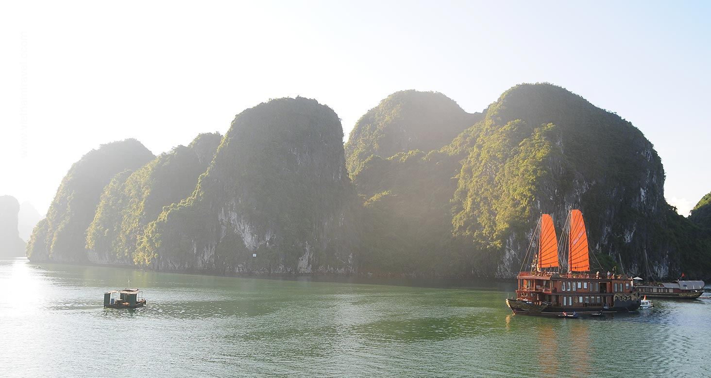 Vietnam-Tour-Package-from-Finland-3