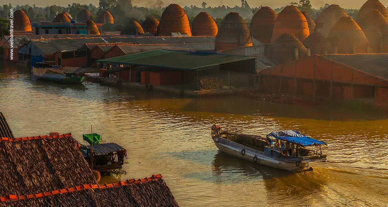 15 Vietnam villages you should visit