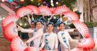 fan-dance-vietnam