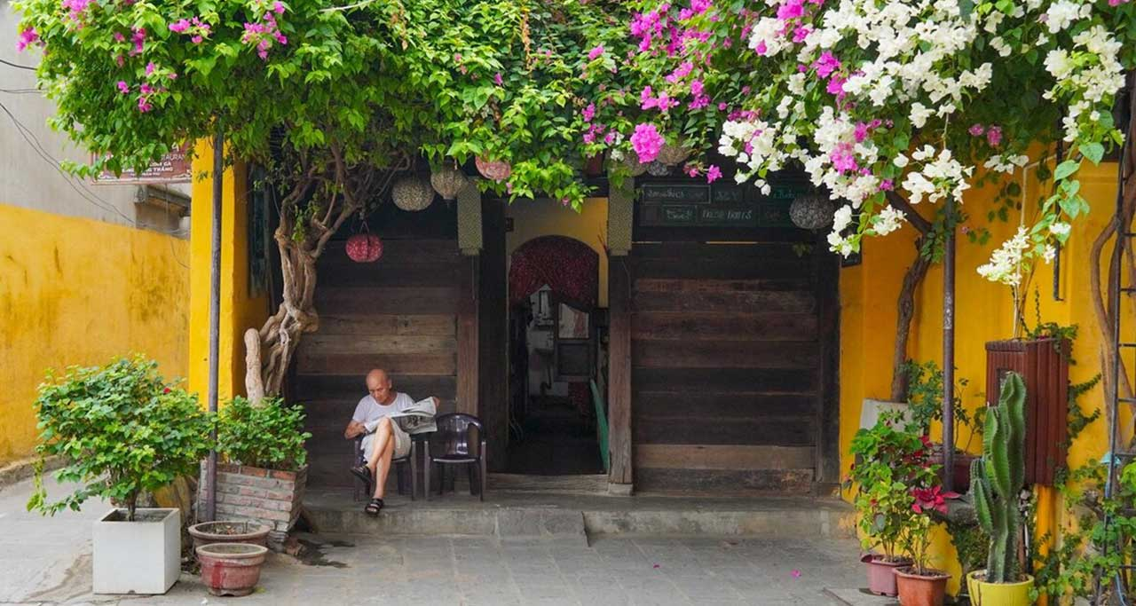 people-hoian-3