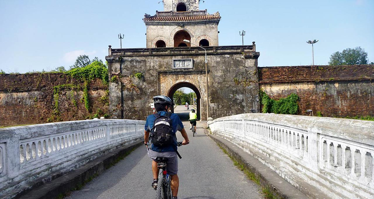10 Things To Do In Hue, Vietnam