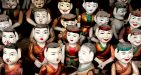 Vietnamese-puppet1