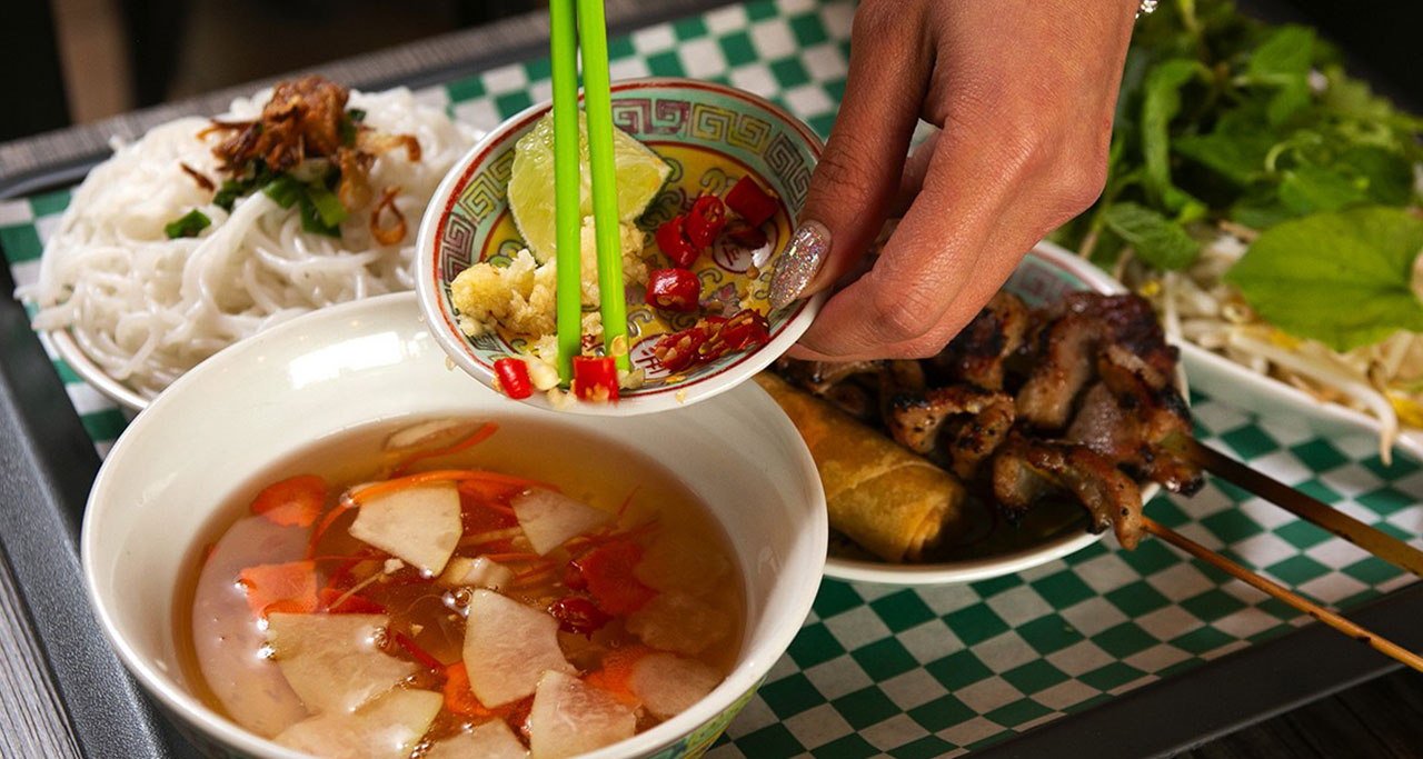 50 Vietnamese Dishes, You Need To Try