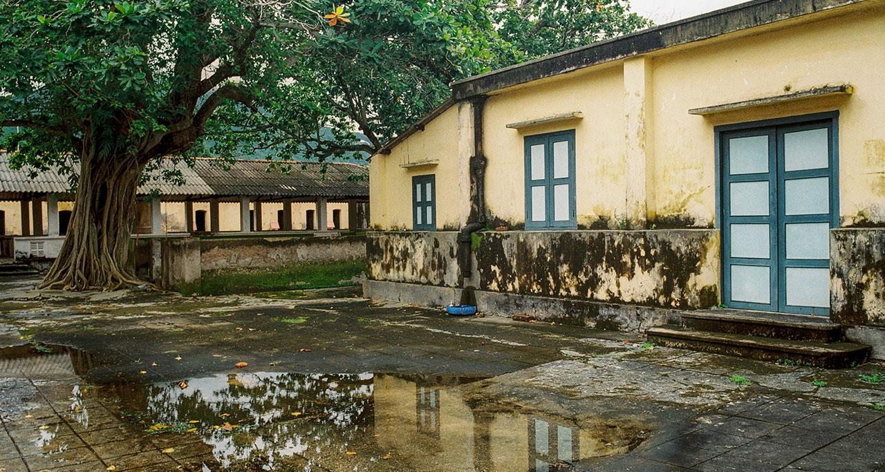 Con-Dao-Historical-Prison-Tour-11