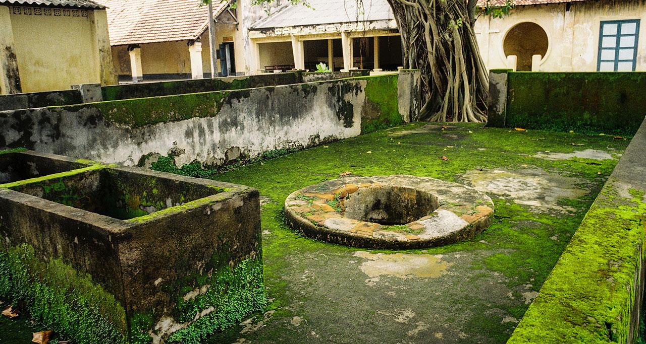 Con-Dao-Historical-Prison-Tour-13