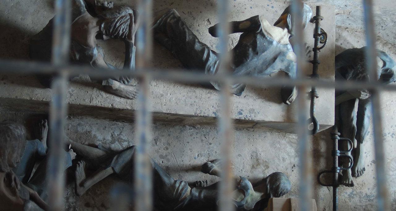 Con-Dao-Historical-Prison-Tour-4