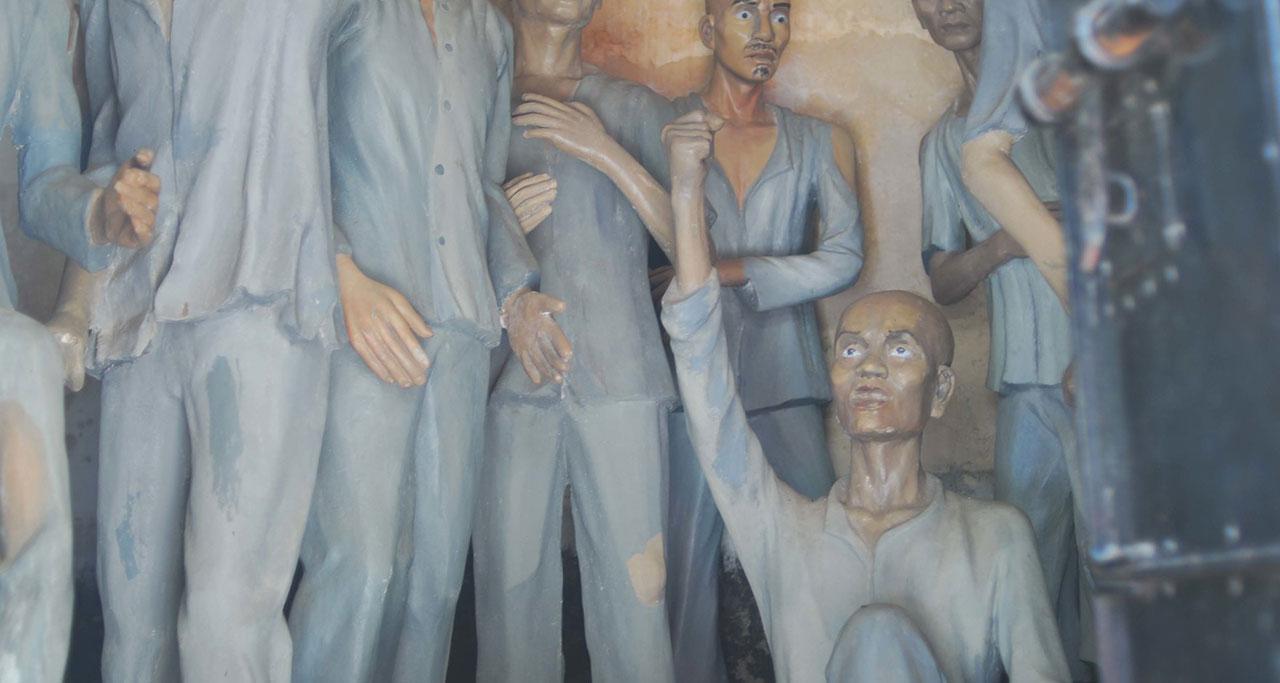 Con-Dao-Historical-Prison-Tour-8