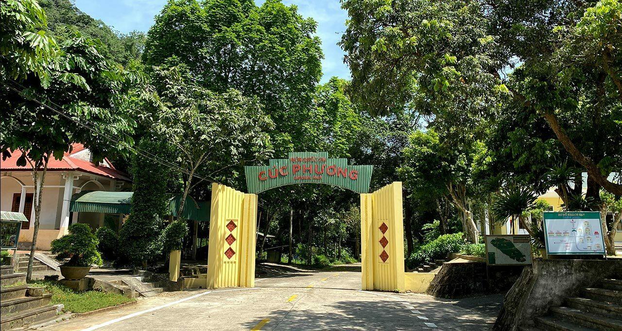Cuc-Phuong-National-Park-5