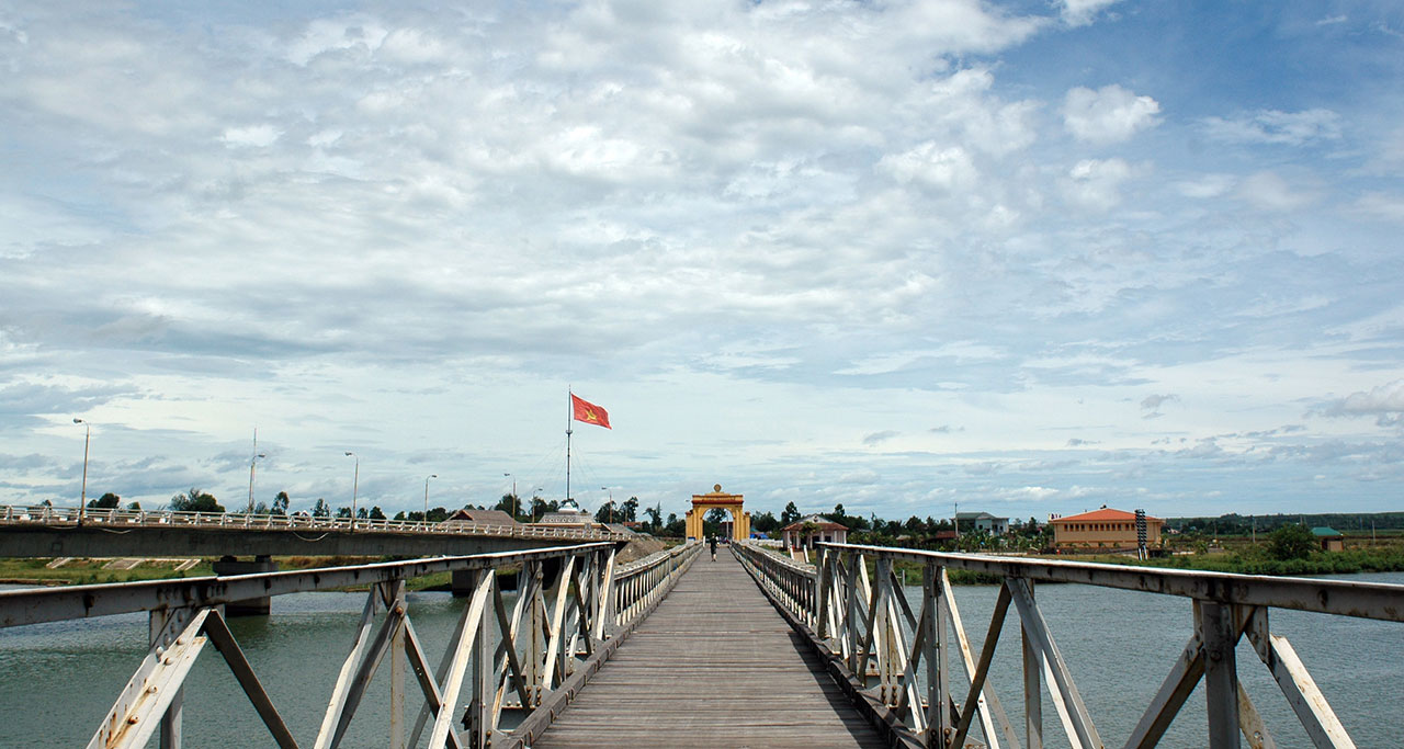 DMZ-Day-Tour-from-Hue-13