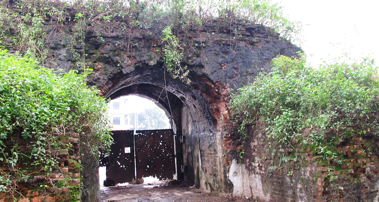 DMZ-Day-Tour-from-Hue-4