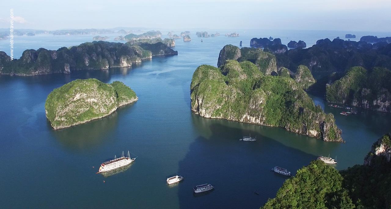 Halong-Vietnam2