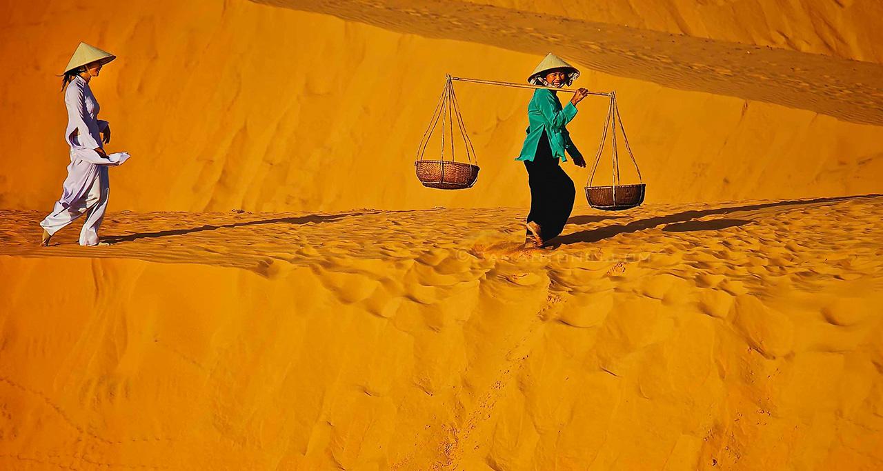 Red-Sand-Dunes-mui-ne-2