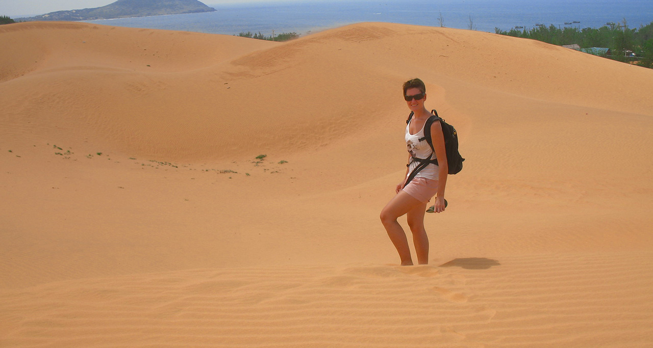 Red-Sand-Dunes-mui-ne-3