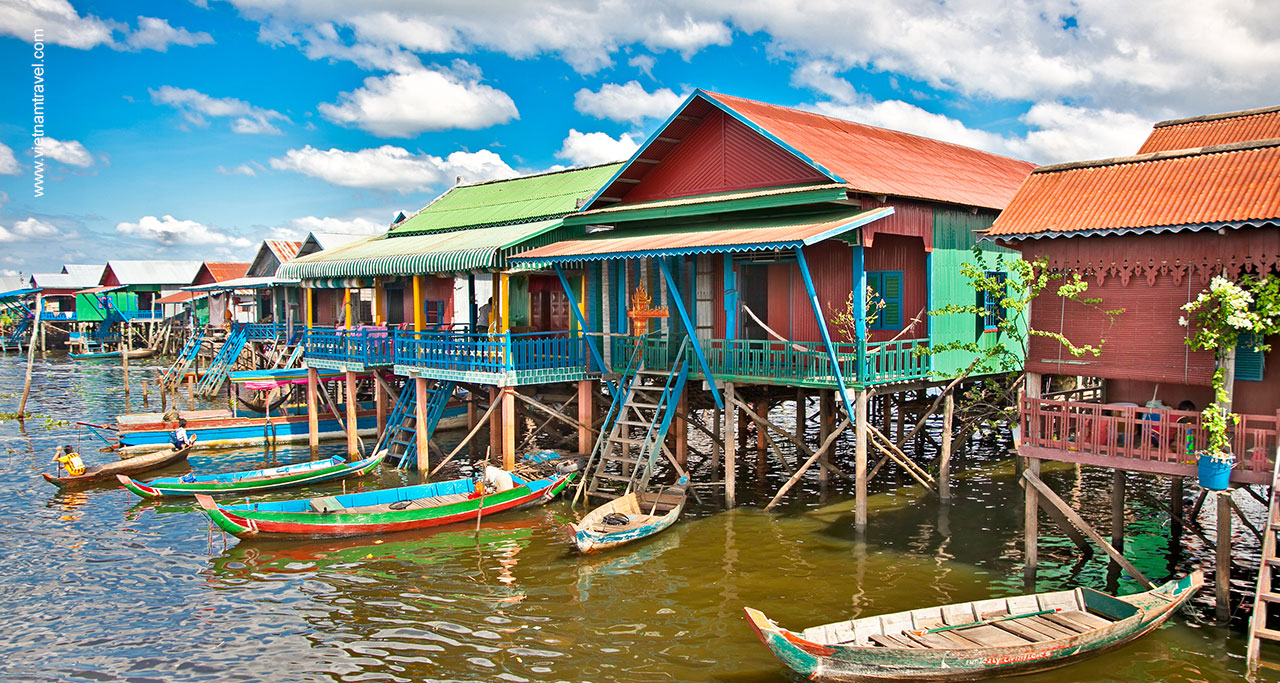 Tonle-sap-Lake-siem-reap-2