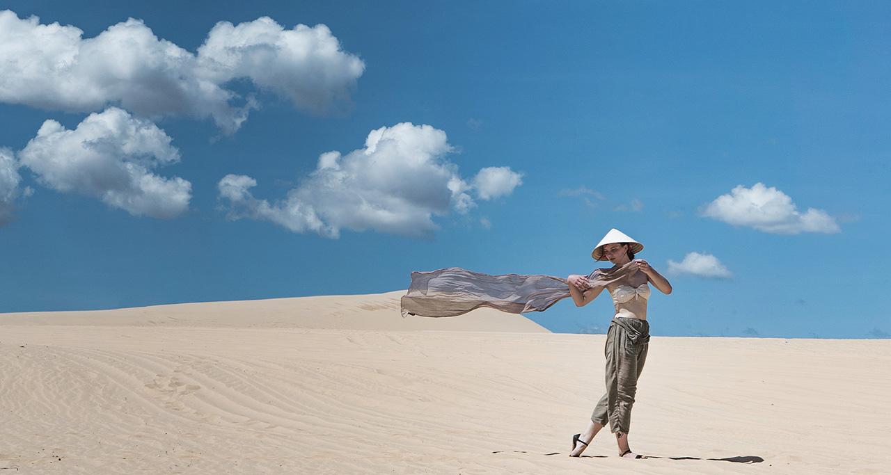 White-Sand-Dunes-mui-ne-1