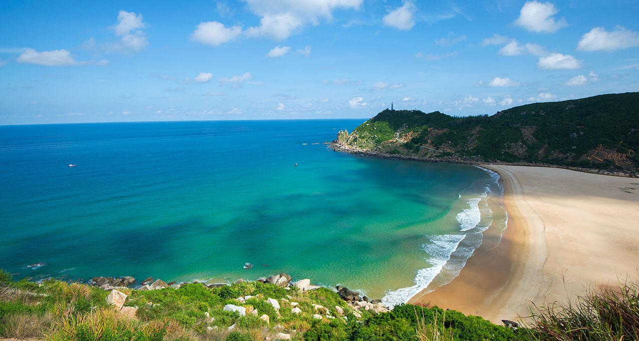bai-mon-beach-phu-yen