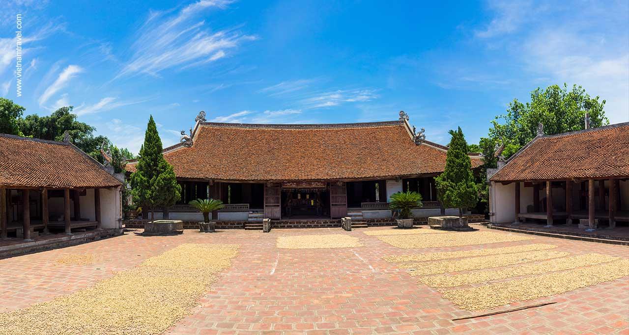 duong-lam-village-10