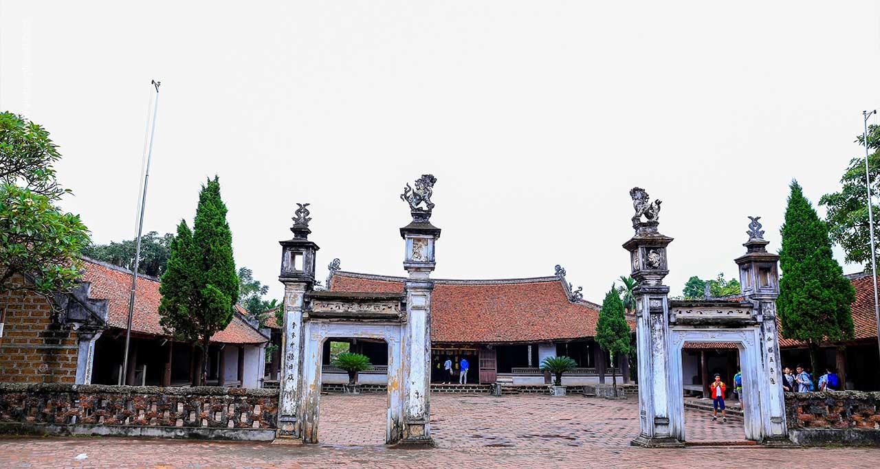 duong-lam-village-5