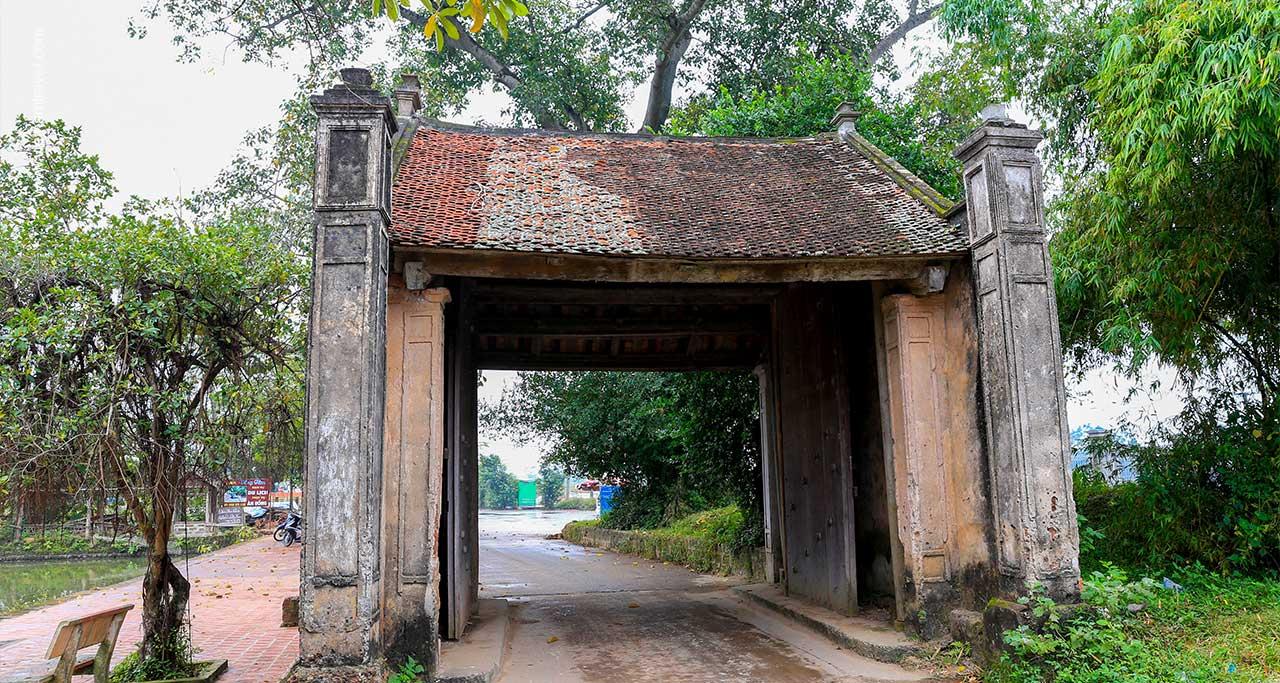 duong-lam-village-7