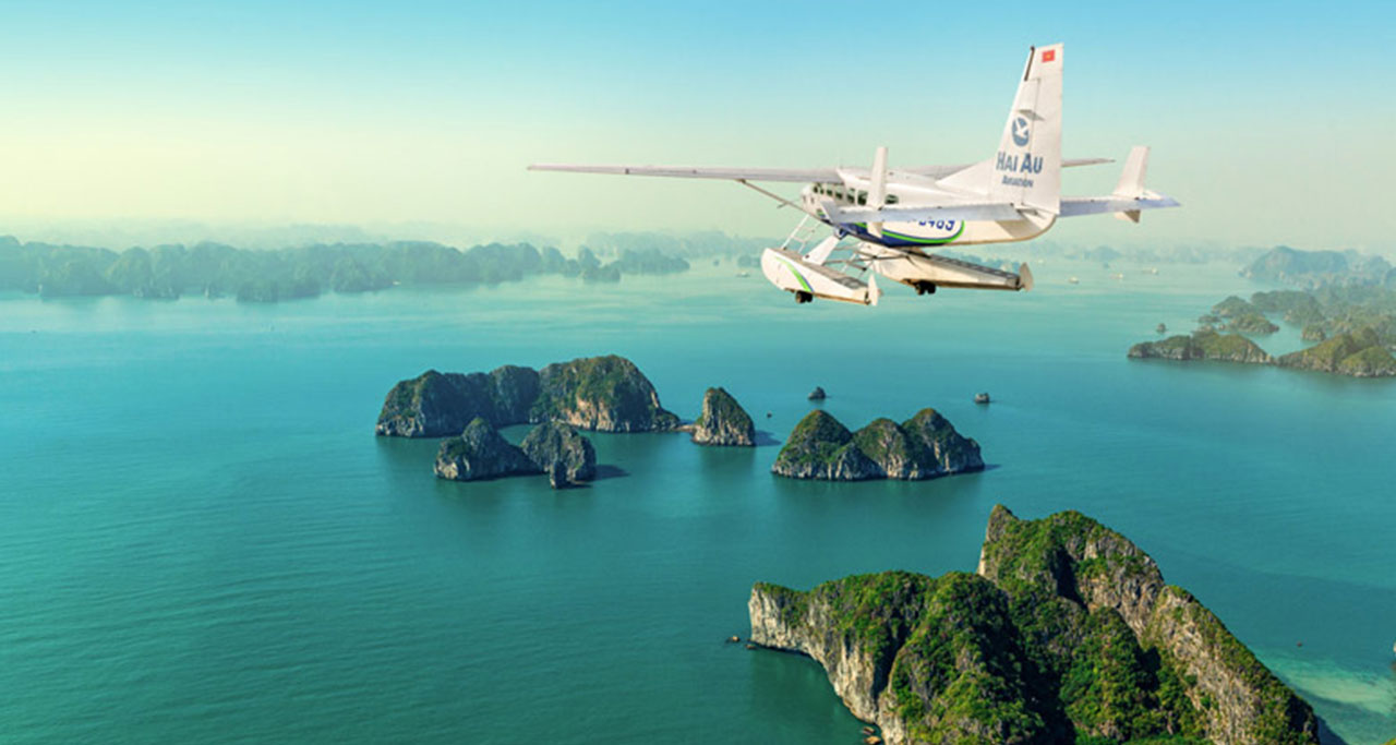 seaplane-ha-long-2