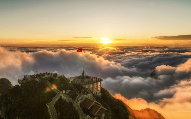 Sapa weather – Best time to visit