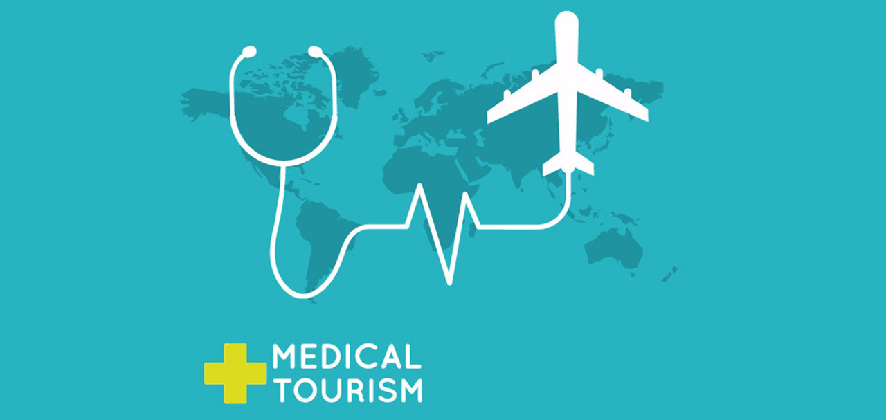 Medical Tourism in Vietnam