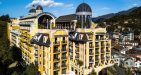 Hotel-de-la-Coupole-MGallery-2