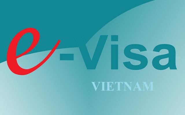 Guideline to get Vietnam E-visa