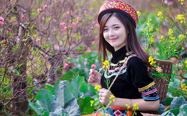 January in Vietnam: Weather and Things to know