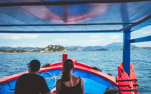 Whale Island, Nha Trang - All Things You Need to Know