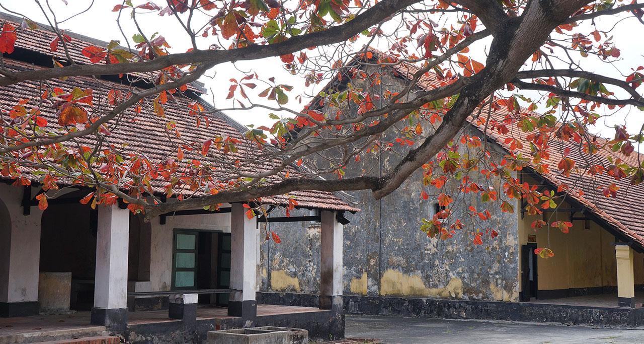 Con-Dao-Historical-Prison-Tour-20