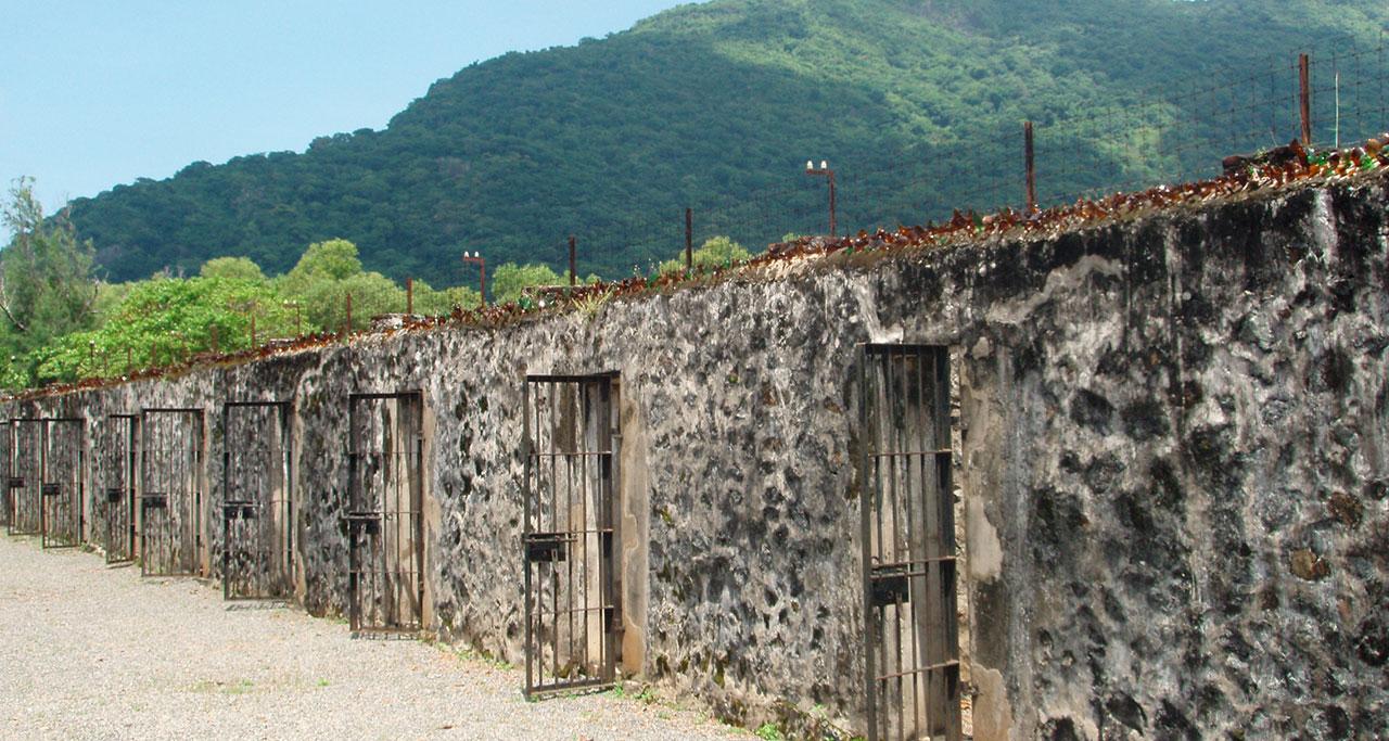 Con-Dao-Historical-Prison-Tour-21