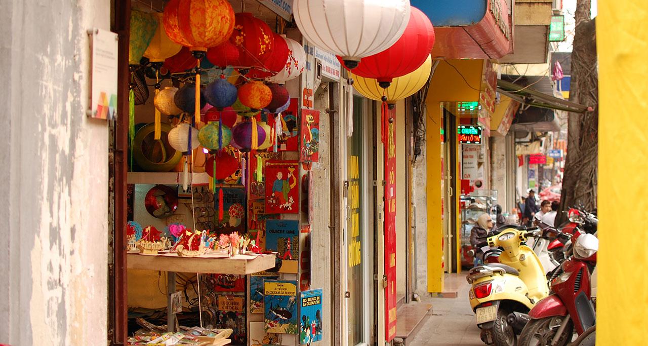 hanoi-old-quarter-on-Hanoi-Street-Food-Tour-1