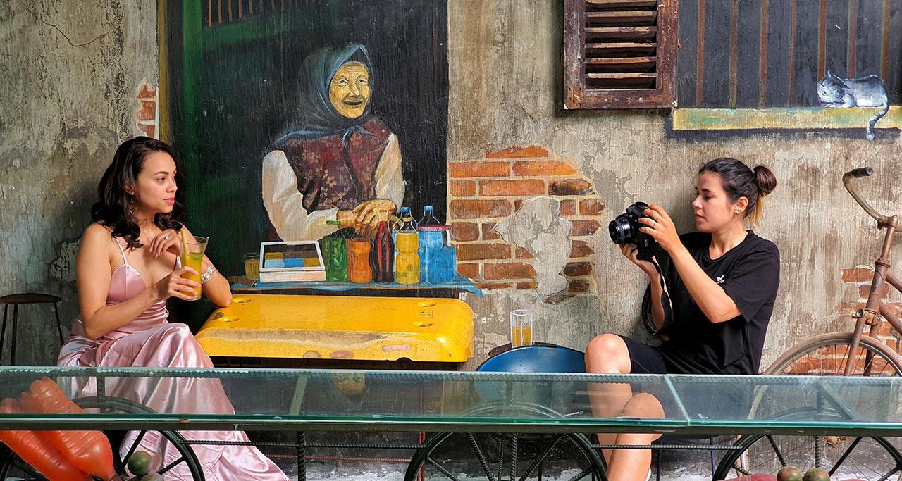 hidden-gem-coffee-shop-on-Hanoi-Street-Food-Tour