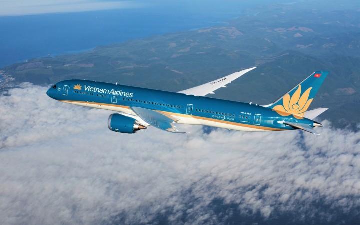 Vietnam proposes resumption of international flights