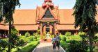 Cambodia-PhnomPenh-14