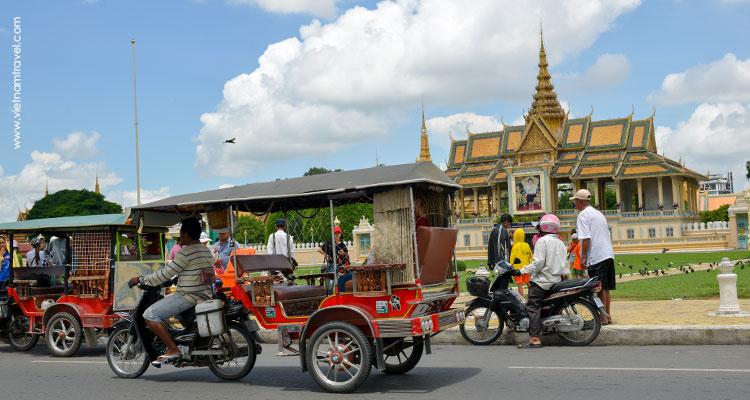 Cambodia-PhnomPenh-18