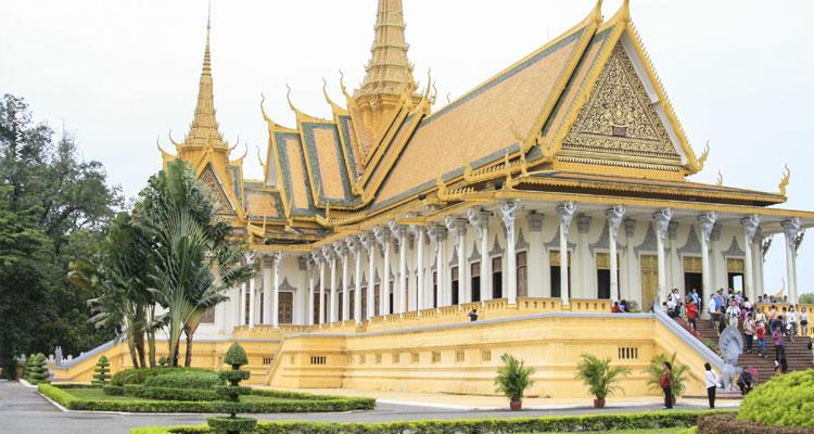 Cambodia-PhnomPenh-2