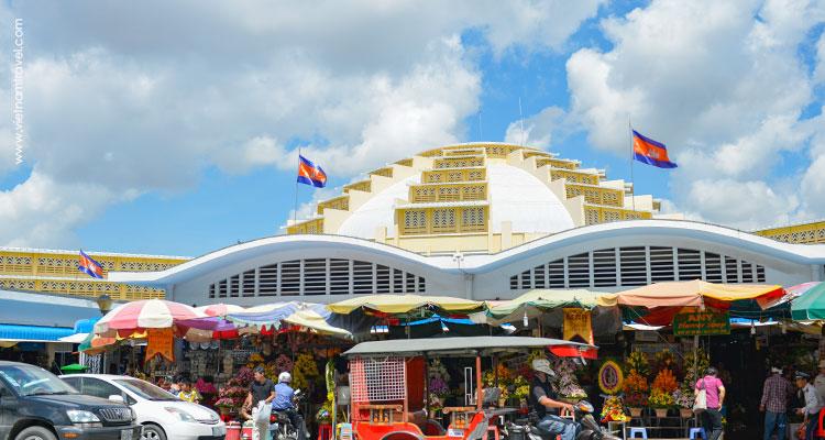 Cambodia-PhnomPenh-22
