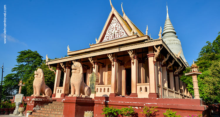 Cambodia-PhnomPenh-23