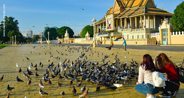 Cambodia-PhnomPenh-24