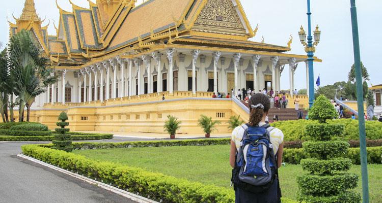 Cambodia-PhnomPenh-3