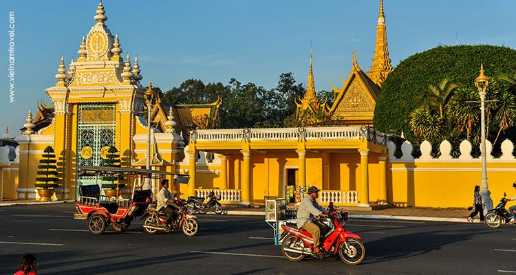 Cambodia-PhnomPenh-7