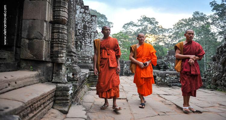 Cambodia-SiemReap-13