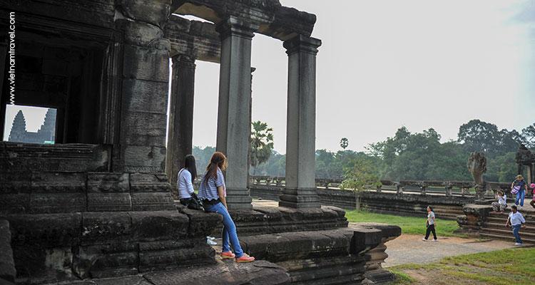 Cambodia-SiemReap-4