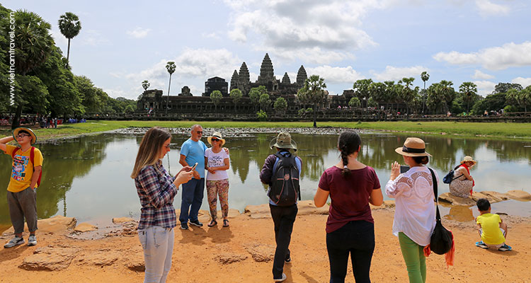 Cambodia-SiemReap-51