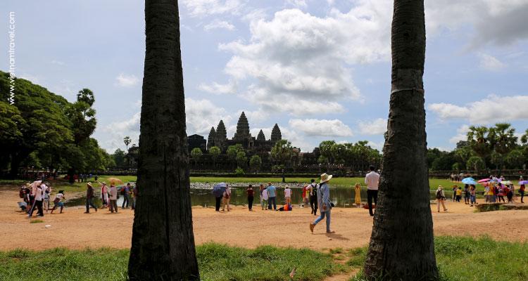 Cambodia-SiemReap-52