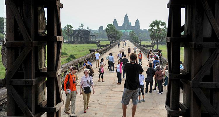 Cambodia-SiemReap-6