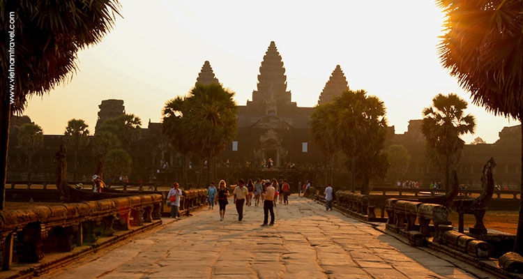 Cambodia-SiemReap-63