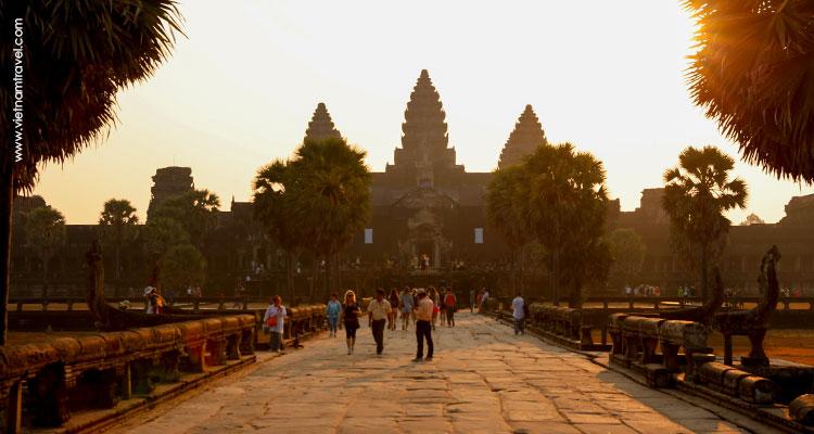 Cambodia-SiemReap-64
